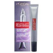 L'Oréal Paris Revitalift Filler Renew Eye Cream