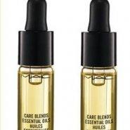 MAC Care Blends Essential Oils