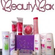 beauty box.jpg