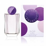 Stella McCartney Pop Bluebell Eau de Parfum
