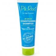 puree all natural conditioning shampoo.jpg