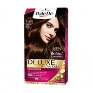 Schwarzkopf Palette Deluxe Chocolate Brown 3-65