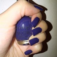 tip top ail chic in the navy