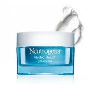Neutrogena® Hydro Boost Gel-Cream