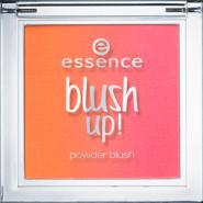 Essence Blush Up! Powder Blush