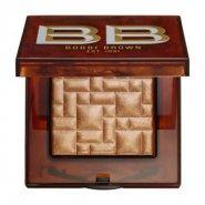 Bobbi Brown High Light Powder