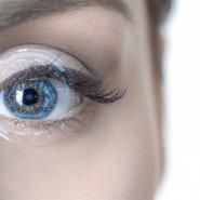 laser-eye-surgery (1).jpg
