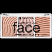 Light up your face luminizer palette.png