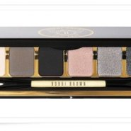 Bobbi Brown – Limited Edition – Day to Night Warm Eye Palette