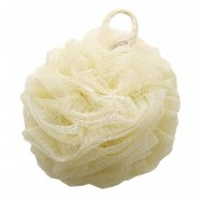 Classic Bath Sponges