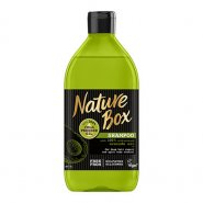 Nature-Box-Avocado-Shampoo-400x400.jpg