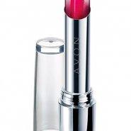 Shine Attract Lipstick