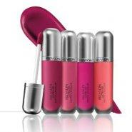 Revlon Ultra Matte HD Lip Colour