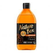 Nature-Box-Apricot-Shampoo-400x400.jpg
