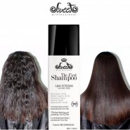 sweet_professional_the_first_shampoo_paraben_free_b36bb6a7-ad56-4146-96b7-5b280d4ecba6_1024x1024.jpg