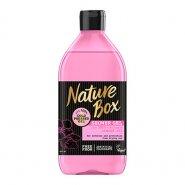 Nature-Box-Almond-Shower-Gel-400x400.jpg