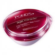 Ponds Age Miracle Cell ReGEN SPF15