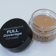 NYX-Full-Coverage-Concealer-Jar-5.jpg