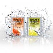 Rehidrat-Sport-Hydration-Powders-300x300.jpg