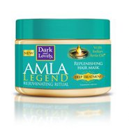 Amla Legend Replenish  hair mask