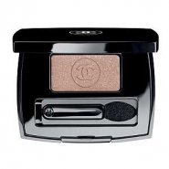 Chanel Ombre Essentielle – Beige Lame