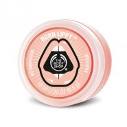 BORN LIPPY WATERMELON LIP BALM