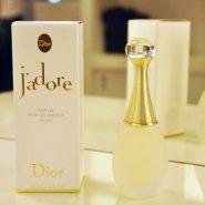 Dior J'adore Hair Mist