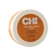 CHI Deep Brilliance - Glisten