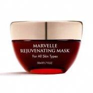 Marvelle Rejuvenating Mask.jpg