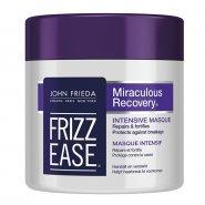 John Frieda® Frizz Ease® Miraculous Recovery Intensive Masque