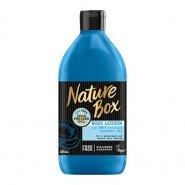 Nature-Box-Coconut-Body-Lotion-400x400.jpg