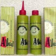 Alkod Hair Tonic