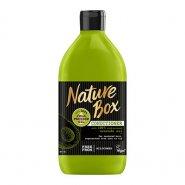 Nature-Box-Avocado-Conditioner-400x400.jpg