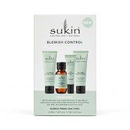 Copy of SUKIN-Blemish-Control-Kit-400x400.jpg