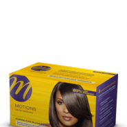 Motions Relaxer