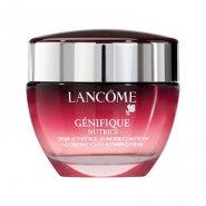 Lancôme Génifique Nutrics Nourishing Youth Activating Cream