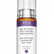 Bio Retinoid Anti-Ageing Concentrate