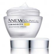 Avon Anew Clinical Luminosity Pro Brightening Cream