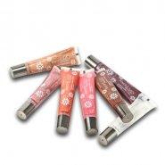 Beyond Juicy Lip Treatment Gloss