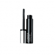 Clinique Chubby Lash Fattening Mascara.png