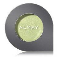 Almay softies intense eye colour