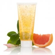 Shzen The After Sun Soother (100ml) .
