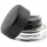 MAC Fluidline Eyeliner Gel in Blacktrack