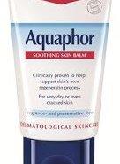 Aquaphor Soothing Skin Balm