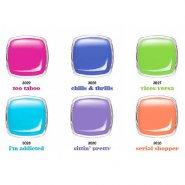 Essie Neon Collection Nail Polish