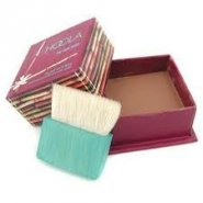 HOOLA by Benefit