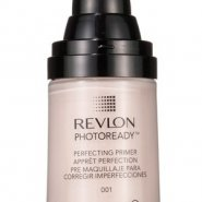 Revlon PhotoReady Perfecting Primer-June Product Review