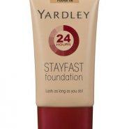 Yardley Colour Correcting Cream