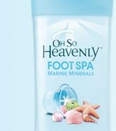 Cleanse your Sole