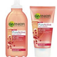 Garnier Great Cleanser for Oily Skin